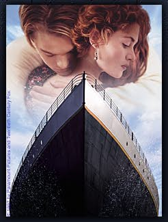 Visit the BCW Titanic Page