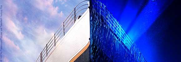 Split Ship
